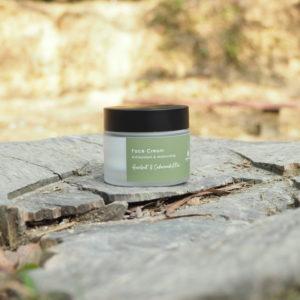 hazelnut_n_cedarwood_atlas_face_cream