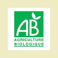 feature_2_logo_agriculture_biologique