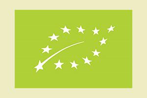 feature_2_logo_euro_leaf