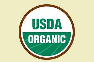 feature_2_logo_usda_organic